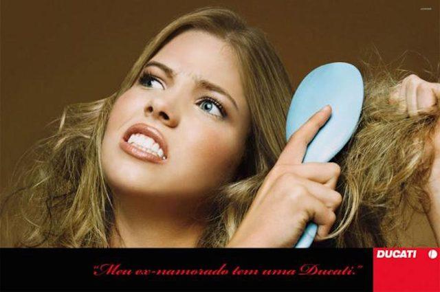 画像1: www.coloribus.com