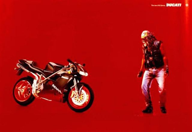 画像2: www.coloribus.com
