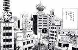 画像: 1959年、HONDAは大躍進を遂げていた www.youtube.com