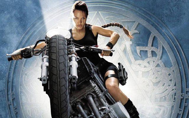 画像: www.nerdist.com