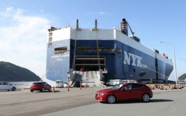 画像: ヤマハ発動機、新型フィーノ125 をタイ市場に導入...BLUE COREエンジン搭載