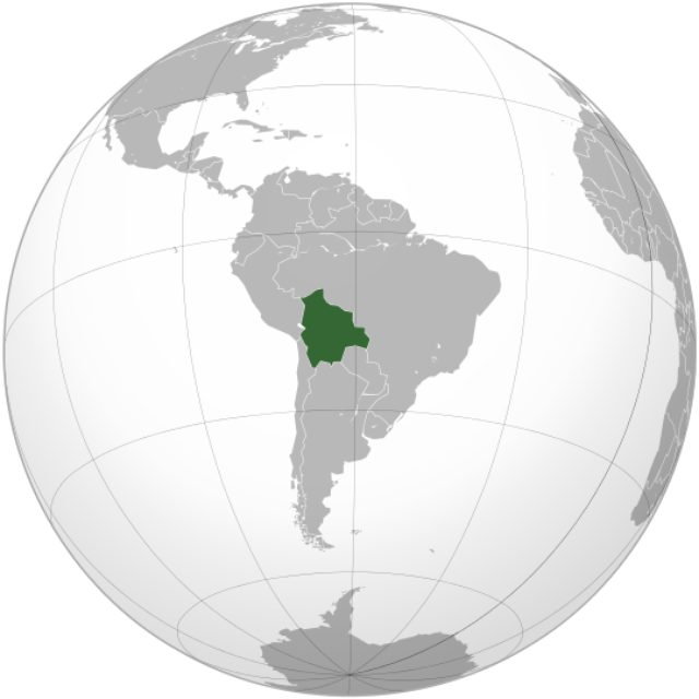 画像: ja.wikipedia.org