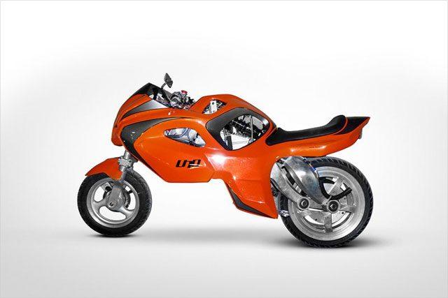 画像: 二輪から・・・ bpg-motors.com