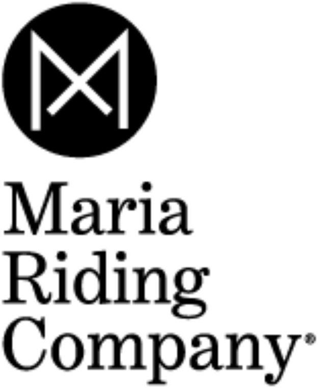 画像: . MARIA Riding Company .
