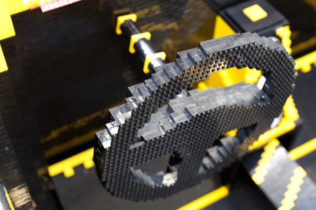 画像1: www.extremetech.com
