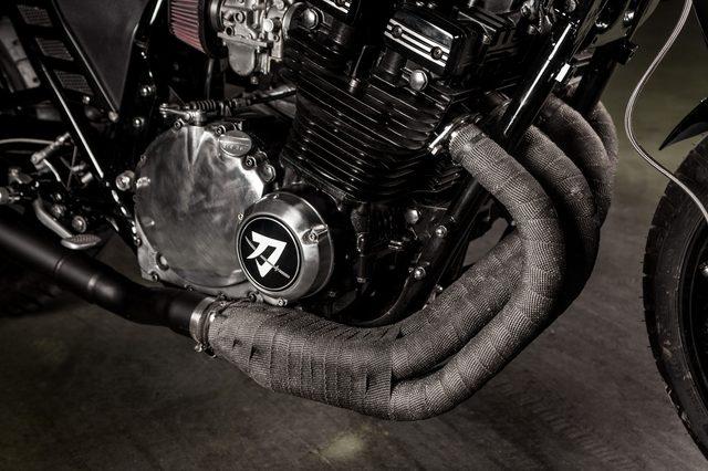 画像2: maccomotors.com