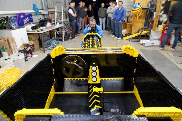 画像3: www.extremetech.com