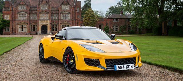 画像: Home 2015 | Lotus Cars