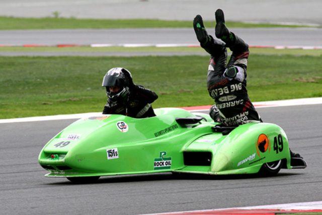 画像: www.rkb-f1-sidecars.com