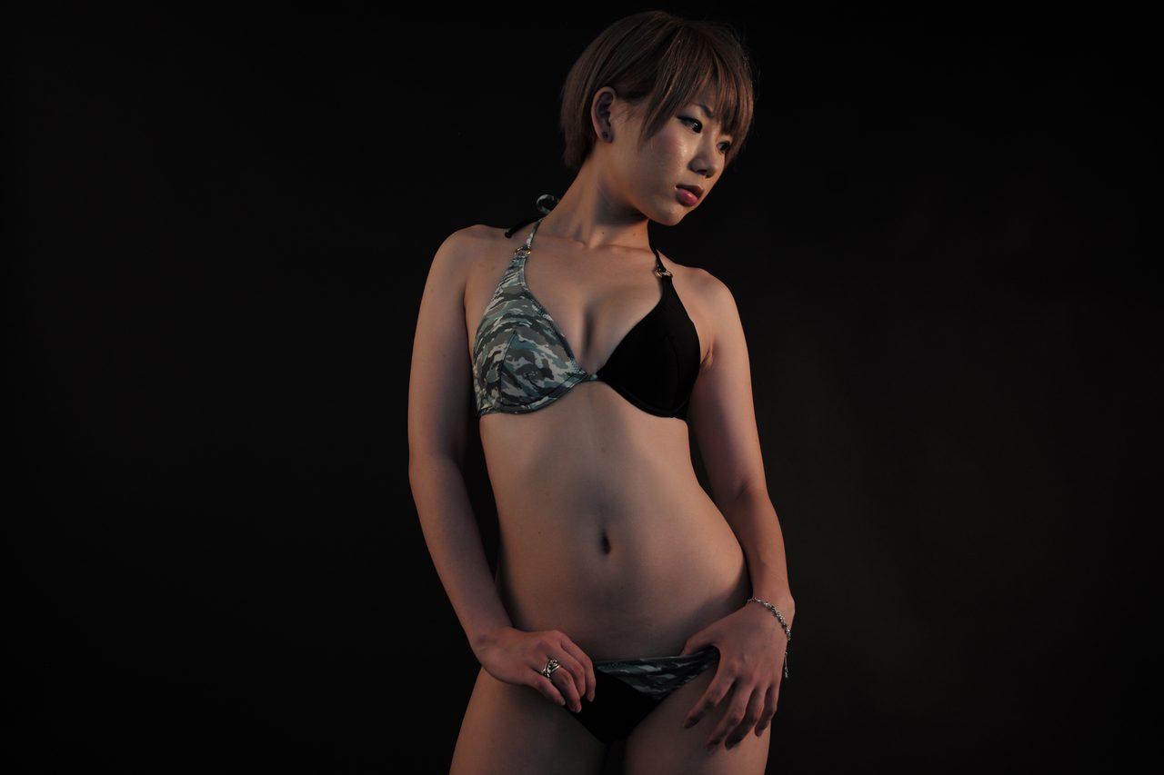 画像5: グラビア【ヘルメット女子】SEASON-IX 026 最終回