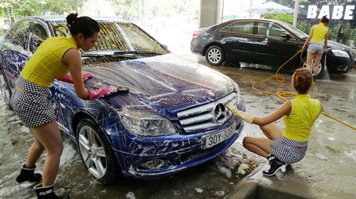 画像: xinchaoisv.blog82.fc2.com