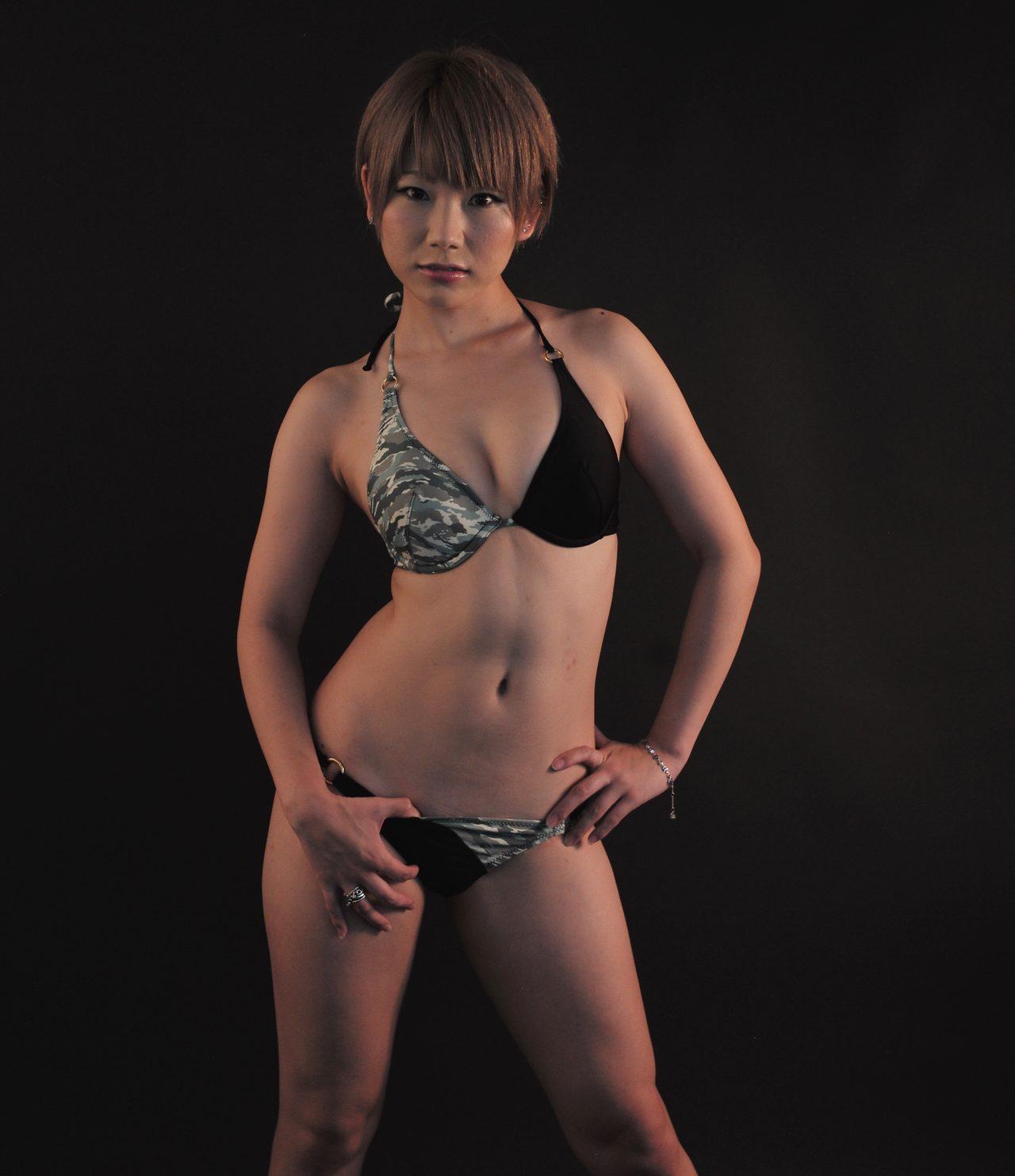 画像6: グラビア【ヘルメット女子】SEASON-IX 026 最終回