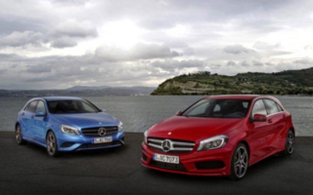 画像: 輸入小型二輪車販売台数、BMWなど好調で5か月連続プラス...8月