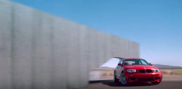 画像4: BMW M1 Coupeのチャレンジ!