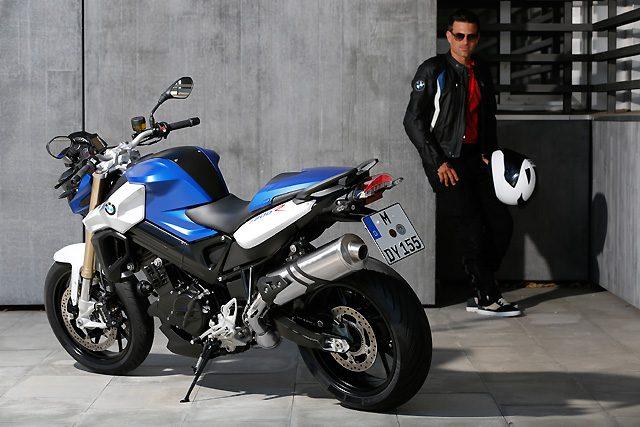 画像: 【BMW】AUTUMN TOURING FAIR開催