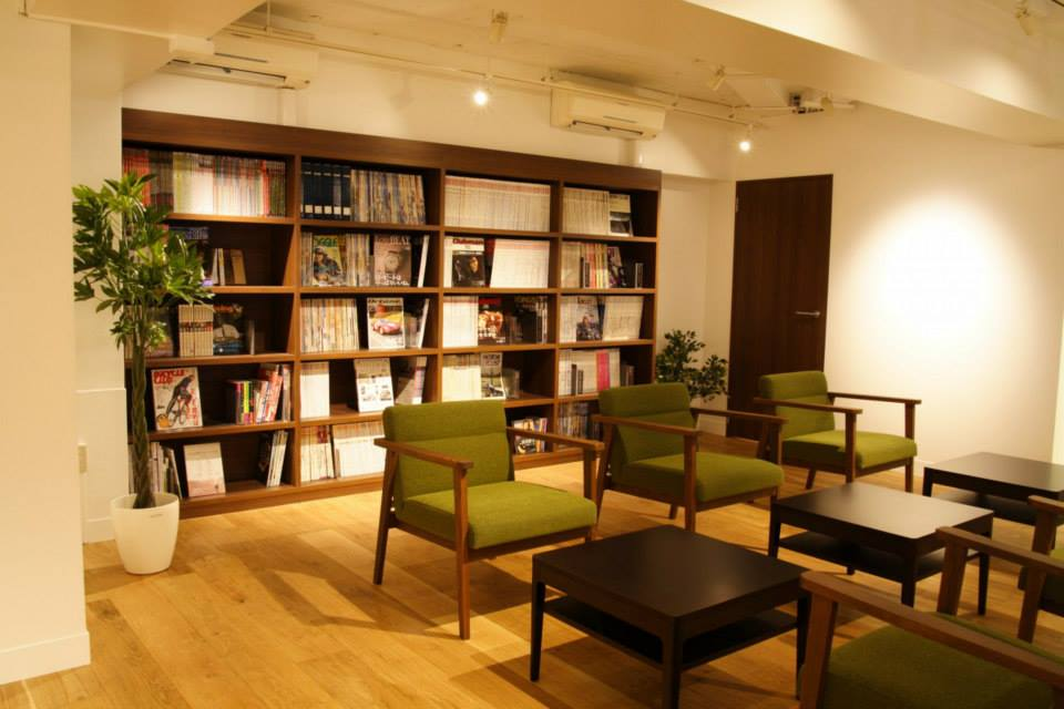 画像3: www.facebook.com
