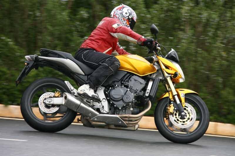 画像: Honda CB600F Hornet (海外仕様) images.mcn.bauercdn.com