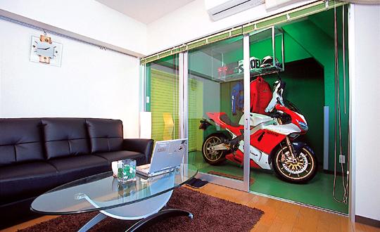 画像: openthedoors.me