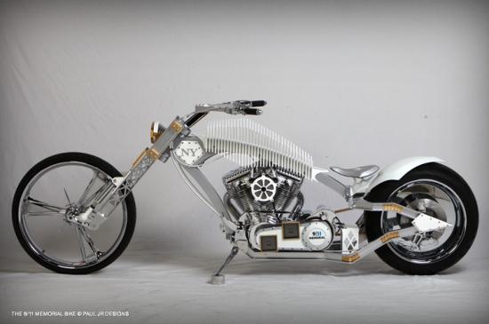 画像3: thethrottle.com