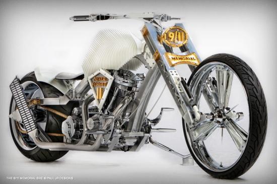画像1: thethrottle.com