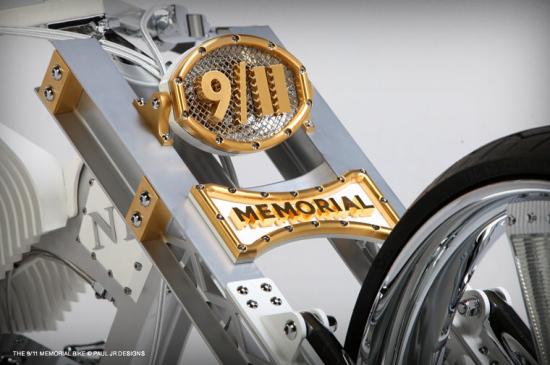 画像2: thethrottle.com