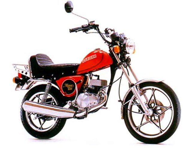 画像2: www.suzukicycles.org