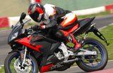 画像: www.katalog-motocykli.pl