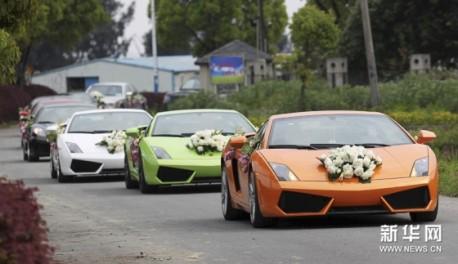画像: www.carnewschina.com