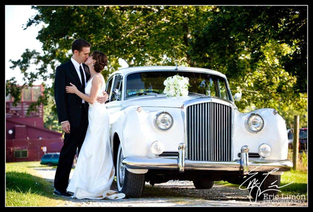 画像: maweddingphotographers.com