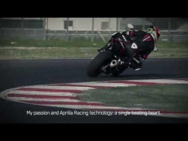 画像: あいつと違うバイクが欲しい!ならばアプリリアはいかが?? - LAWRENCE(ロレンス) - Motorcycle x Cars + α = Your Life.