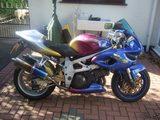 画像: 派手! motorbike-search-engine.co.uk