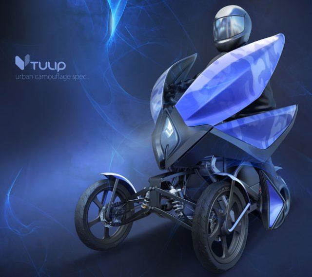 画像2: www.tuvie.com