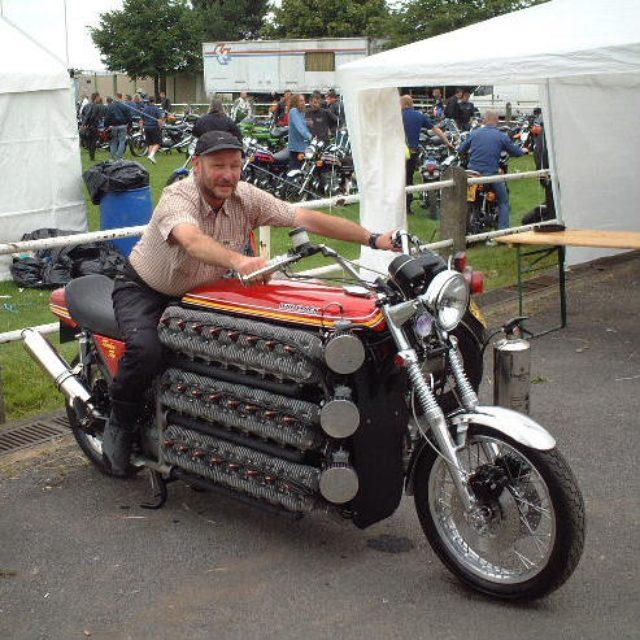 画像2: www.bigbikeriders.com