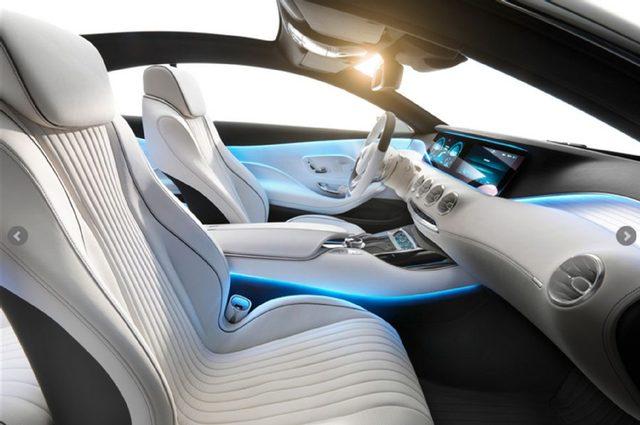 画像: image.automotive.com