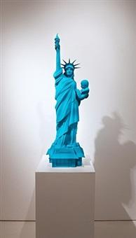 画像: Joseph Klibansky on artnet