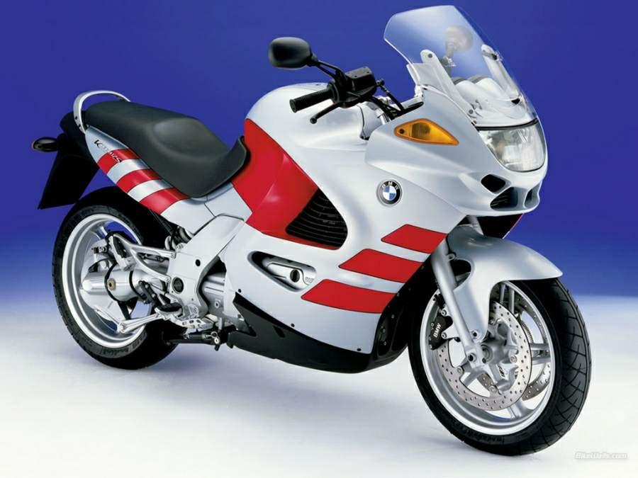 画像: www.motorcyclespecs.co.za