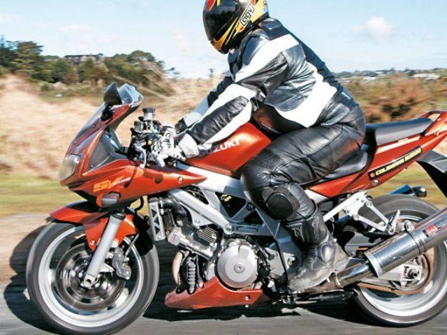 画像: SV1000S assets.cougar.nineentertainment.com.au