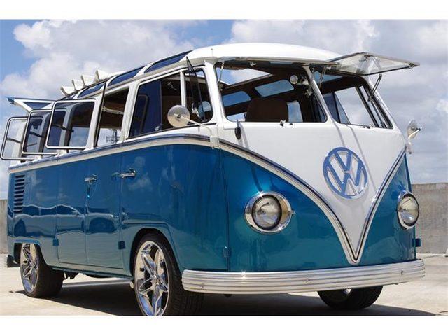 画像: images.classiccars.com