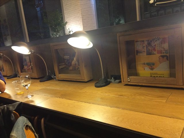 画像5: ドイツ流グルメサンドウィッチが楽しめるカフェ 「cafe 1886 at Bosch(カフェ 1886 アット ボッシュ)」