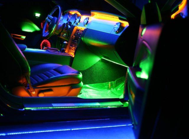 画像: assets.sonicelectronix.com