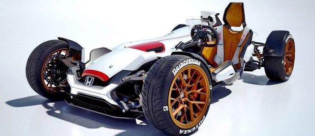 画像: www.car-revs-daily.com