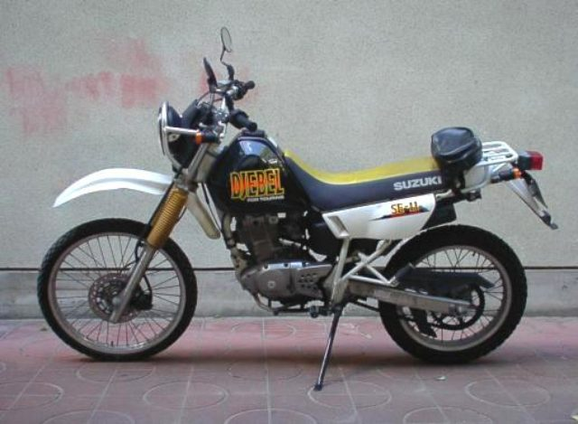 画像: www009.upp.so-net.ne.jp