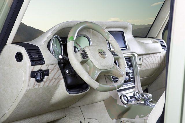 画像: うーん。 s1.cdn.autoevolution.com