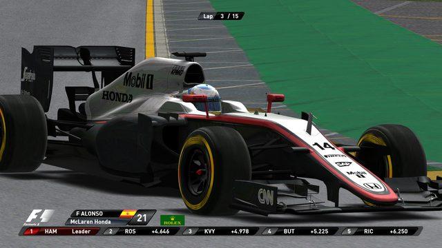 画像: www.racedepartment.com