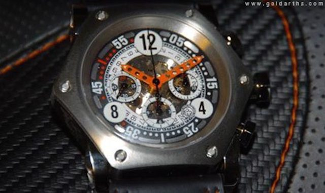 画像: www.luxury-insider.com