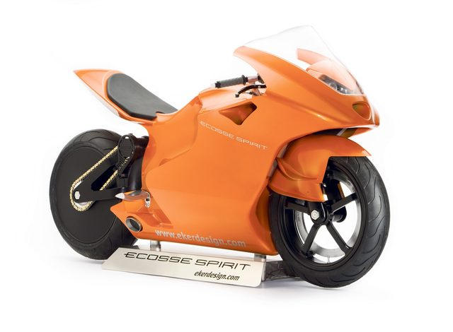 画像: www.motorcyclenews.com