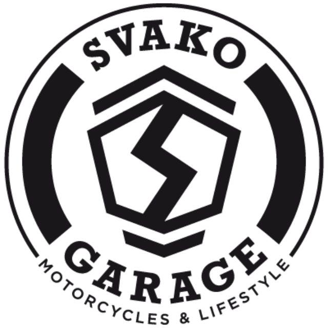画像: svakogarage.com