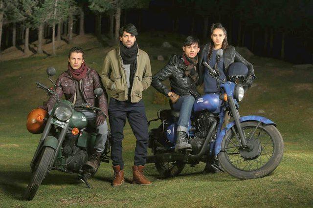画像: www.rushlane.com