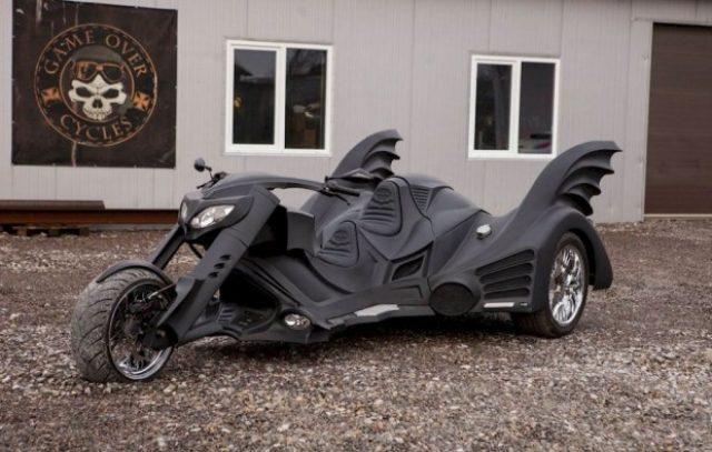 画像3: carsandbikes24.com