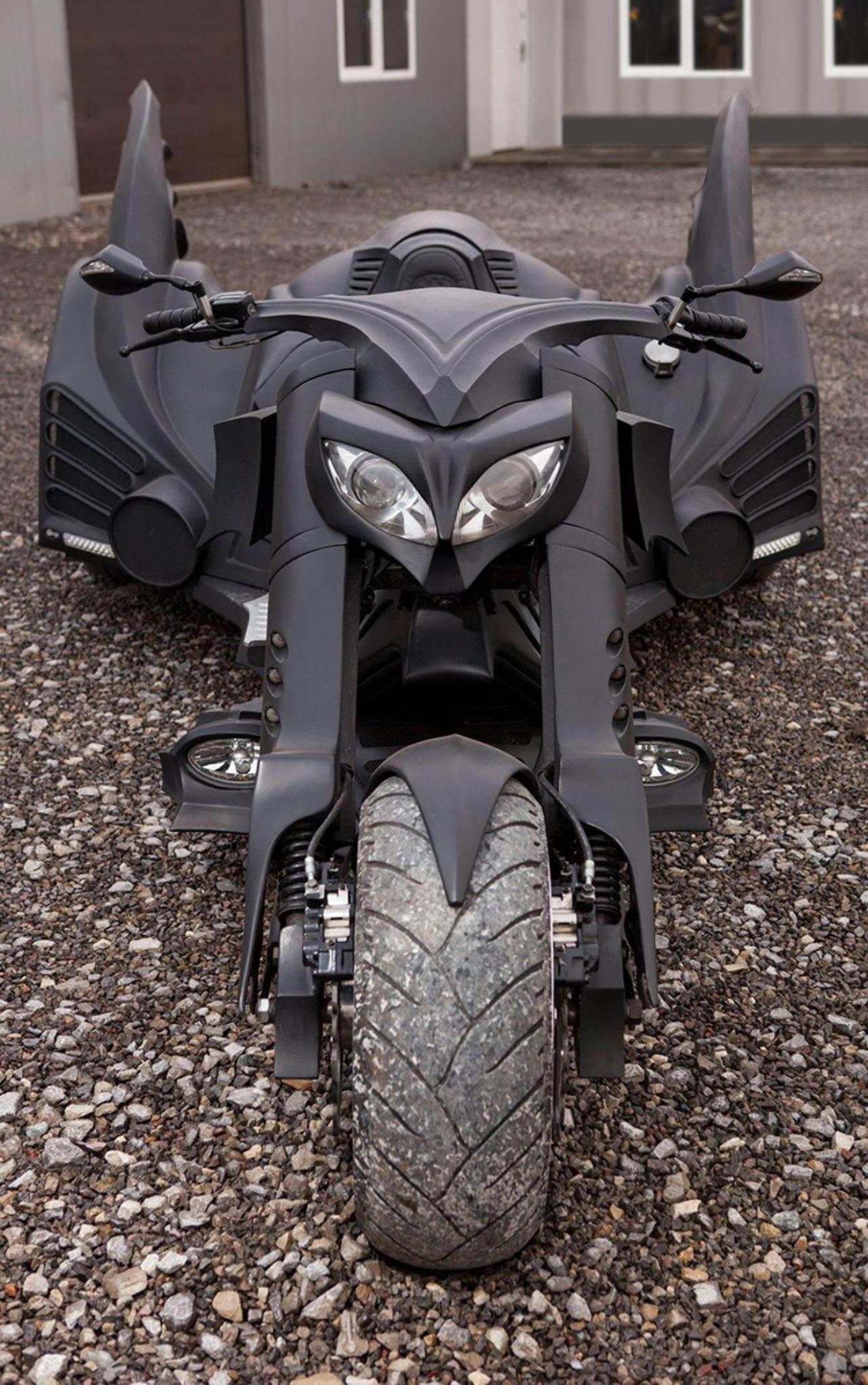 画像2: carsandbikes24.com
